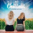 Ibiza 2016, Chillout Café Road Trip Vol. 3