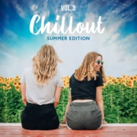 Ibiza 2016, Chillout Café Chillout Summer Edition vol.3