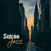Smooth Jazz Music Ensemble, Jazz Instrumentals Soirée Jazz