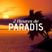 Toumani Sangaré & Pure Massage Music 2 Heures de Paradis - Sons de la nature, musique zen pour la paix et le bonheur