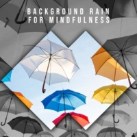 Sounds of Rain & Thunder Storms, Gentle Rain Makers, Lightning, Thunder and Rain Storm #15 Country Rain Album for Inner Peace