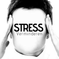 Inside Your Soul Stress Verminderen: 1 UUR anti-stressmuziek voor je gezondheid