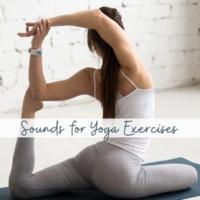 Yoga Sounds for Yoga Exercises