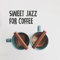 Instrumental Sweet Jazz for Coffee