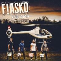 Fiasko För Dich [DJ Fosco Remix]
