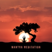 Zen Méditation Ambiance, Rest & Relax Nature Sounds Artists Mantra Meditation: Tracks for Yoga and Chakra Balancing