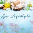 Spa Music Consort, Meditation Spa, Tranquility Spa Universe Yoga Beginners