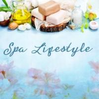 Spa Music Consort, Meditation Spa, Tranquility Spa Universe Spa Lifestyle