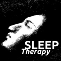 Musictherapy Academy Sleep Therapy 2018 - Trouble Sleeping Music to Cure Insomnia, Relaxing Sleeping Tracks