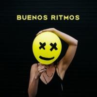 Ibiza Dance Party Buenos Ritmos