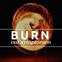 Positief Denken Burn out symptomen - Ontspanningsoefeningen