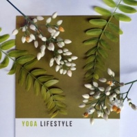 Healing Yoga Meditation Music Consort, Yin Yoga Music Collection, Musica Para Dormir Profundamente Yoga Lifestyle