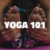 Forme et exercice yoga & Serenity Spa Music Relaxation Yoga 101: Comment détendre son esprit et accéder à la paix intérieure