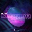 Viktor Mora, Pizzolo In The Mirror (feat. Nenê Santos)