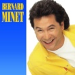 Bernard Minet