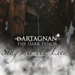 dArtagnan/The Dark Tenor Sing mir ein Lied (Skye Boat Song, Theme from Outlander)