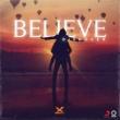 Diskover Believe