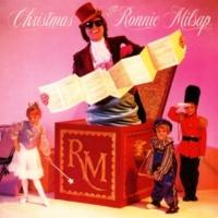 ロニー・ミルサップ Christmas With Ronnie Milsap