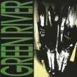 Green River Dry as a Bone (Deluxe Edition)