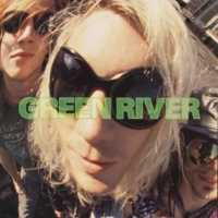 Green River Take a Dive (Reciprocal 8-track)