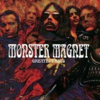 モンスター・マグネット Greatest Hits