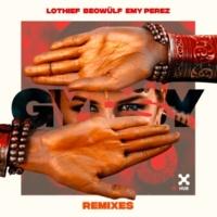 LOthief/Beowülf Gypsy (Remixes)