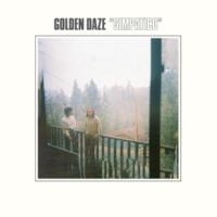Golden Daze Blue Bell