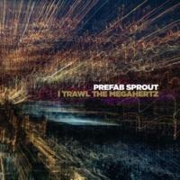 Prefab Sprout I Trawl the Megahertz (Remastered)
