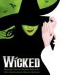 ヴァリアス・アーティスト Wicked [15th Anniversary Special Edition]