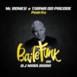 DJ Marlboro/Turma Do Pagode/MC Romeu Pedrita