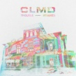 CLMD Trouble [Remixes]