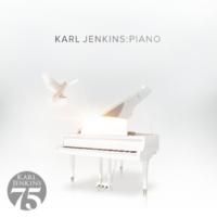 カール・ジェンキンス Karl Jenkins: Piano