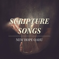 New Hope Oahu Psalm 40 (A New Song)