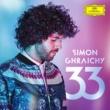 Simon Ghraichy Schumann: Humoreske, Op.20 - 4. Innig