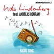 Udo Lindenberg Radio Song (feat. Andreas Bourani) [MTV Unplugged 2] [Single Version]