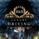 The Illuminati/#musicbank LUXURY DRIVING -ドライブで差をつける極上R&B30選-