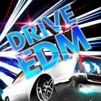SME Project/#musicbank DRIVE EDM -史上最高にアガるドライブベスト30選-