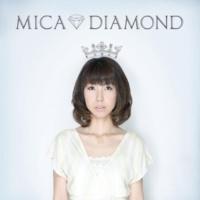 MICA DIAMOND
