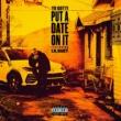 Yo Gotti/Lil Baby Put a Date On It (feat.Lil Baby)