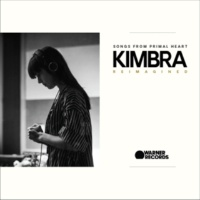 Kimbra Songs from Primal Heart: Reimagined