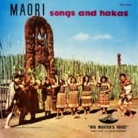 Putiki Youth Choir Maori Songs And Hakas