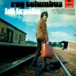 Ray Columbus