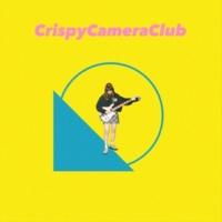 Crispy Camera Club ティンセルタウン / グッバイ・マイフレンド