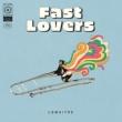 Lemaitre Fast Lovers