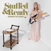 Cherry Glazerr Stuffed & Ready