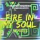 Oliver Heldens/Shungudzo Fire In My Soul (Tom Staar Remix) (feat.Shungudzo)