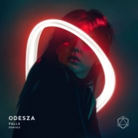 ODESZA Falls Remixes