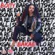 Boity Bakae