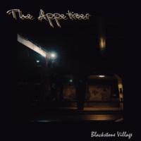 Blackstone Village The Appetizer