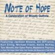 Van Dyke Parks/Rob Wasserman Note Of Hope (feat.Rob Wasserman)